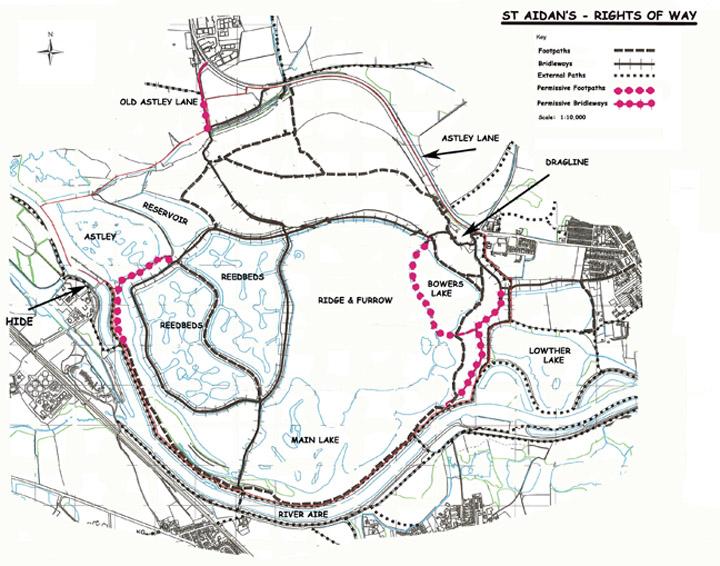 Map Web 8