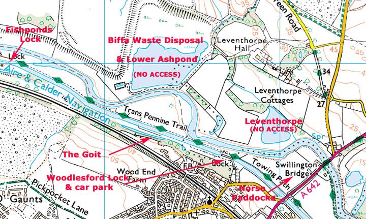woodlesford-os-web